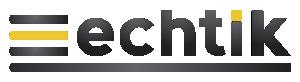 Logo Echtik